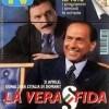 1996 - Sorrisi n.16