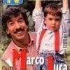 1996 - Sorrisi n.24