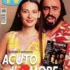 1996 - Sorrisi n.25