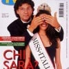 1996 - Sorrisi n.36