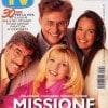 1996 - Sorrisi n.39