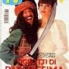 1996 - Sorrisi n.43
