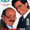 1996 - Sorrisi n.47