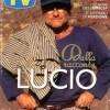 1996 - Sorrisi n.51