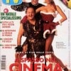 1996 - Sorrisi n.52