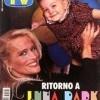 1995 - Sorrisi n.3