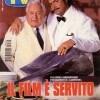 1995 - Sorrisi n.4