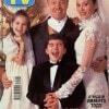 1995 - Sorrisi n.5