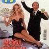 1995 - Sorrisi n.6