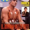 1995 - Sorrisi n.9