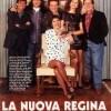 1995 - Sorrisi n.9b