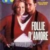 1995 - Sorrisi n.10