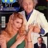1995 - Sorrisi n.15/16