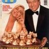 1995 - Sorrisi n.18