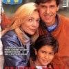 1995 - Sorrisi n.21