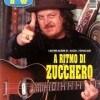1995 - Sorrisi n.24