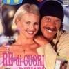 1995 - Sorrisi n.26