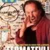 1995 - Sorrisi n.27