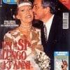 1995 - Sorrisi n.29