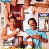1995 - Sorrisi n.31