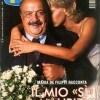 1995 - Sorrisi n.36