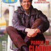 1995 - Sorrisi n.41
