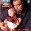 1995 - Sorrisi n.46