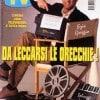 1995 - Sorrisi n.47