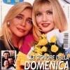 1995 - Sorrisi n.50