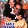 1995 - Sorrisi n.52