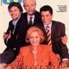 1994 - Sorrisi n.3