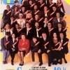 1994 - Sorrisi n.9