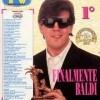 1994 - Sorrisi n.10b