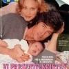 1994 - Sorrisi n.16