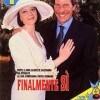 1994 - Sorrisi n.22a