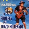 1994 - Sorrisi n.28