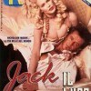 1994 - Sorrisi n.29