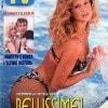 1994 - Sorrisi n.31