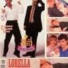 1994 - Sorrisi n.34