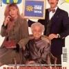 1994 - Sorrisi n.38