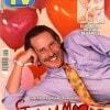 1994 - Sorrisi n.42