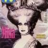 1994 - Sorrisi n.43