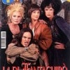 1994 - Sorrisi n.52