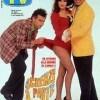 1993 - Sorrisi n.4