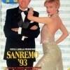 1993 - Sorrisi n.9