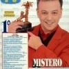 1993 - Sorrisi n.10b