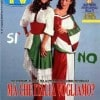 1993 - Sorrisi n.16