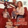 1993 - Sorrisi n.24
