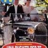 1993 - Sorrisi n.26
