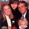 1993 - Sorrisi n.41